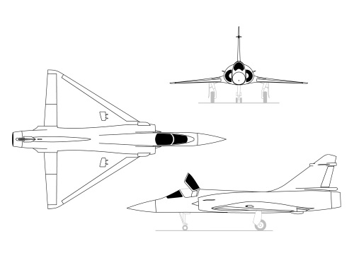 Mirage_2000C_3-view.jpg