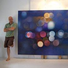 Philip Barlow   light_train_ii-thumb.jpg