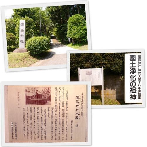 2019-06-13千葉-茨木1.jpg