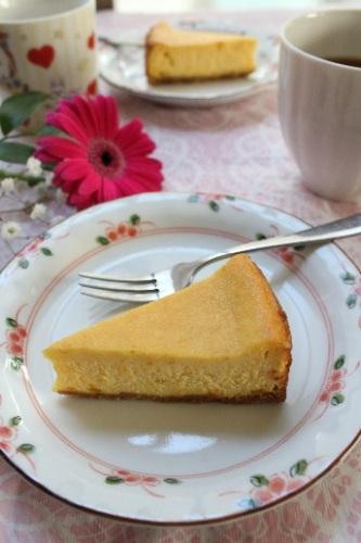 無題かぼちゃのチーズケーキ1,5.jpg