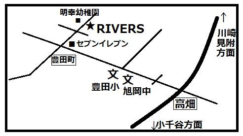 リバース地図.jpg