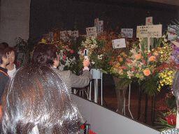 8-2007.jpg