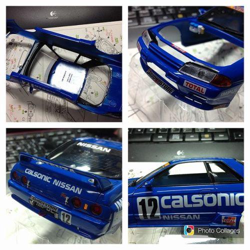 Calsonic_GTR_R32_20140926-6.jpg