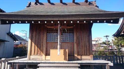 昆陽神社 (1).JPG
