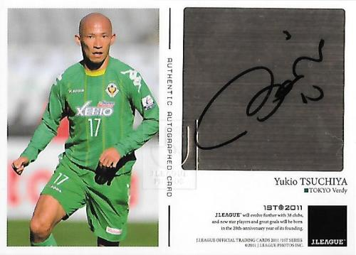 2011J.cards1st_SG129_Tsuchiya_Yukio_Auto.jpg