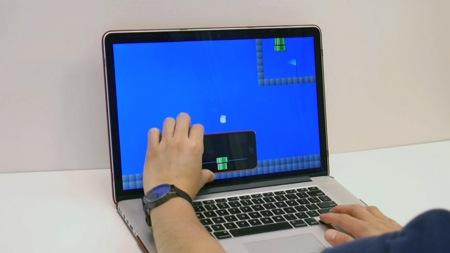 50-1-パソコンとスマホをつなぐ新技術.jpg