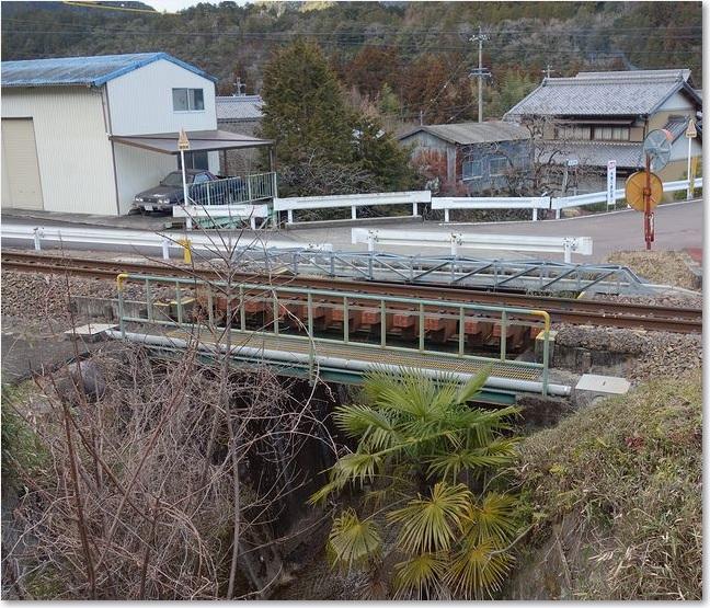63小鉄橋