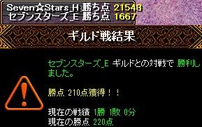 RedStone 15.04.26[03]結果せった.jpg