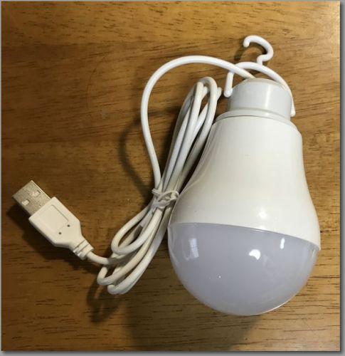 LEDライト2.jpg