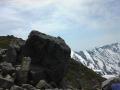 黒ボコ岩.jpg