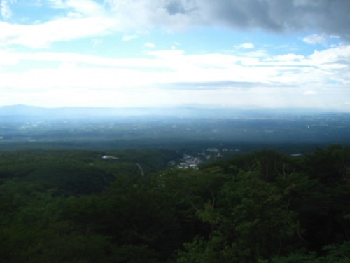 那須雲海04・那須高原.jpg