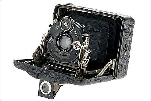 img_GermanyClassicCamera_0001.jpg