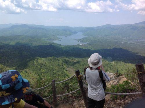 磐梯山9.jpg
