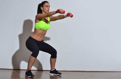 workout-926.JPG