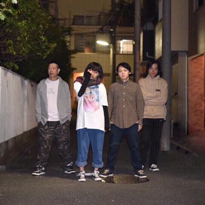 サイトの写真.jpg