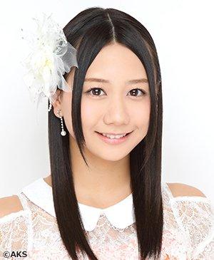2015年SKE48プロフィール_古畑奈和.jpg