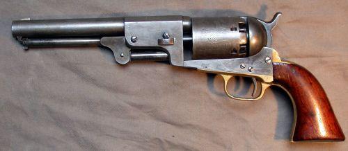 Colt_Dragoon_Mod_1848.jpg