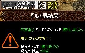 RedStone 15.06.21[02]結果.jpg