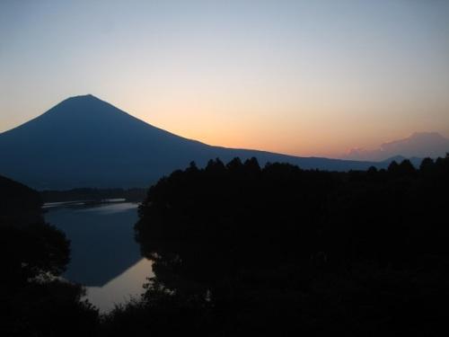 富士山04.JPG