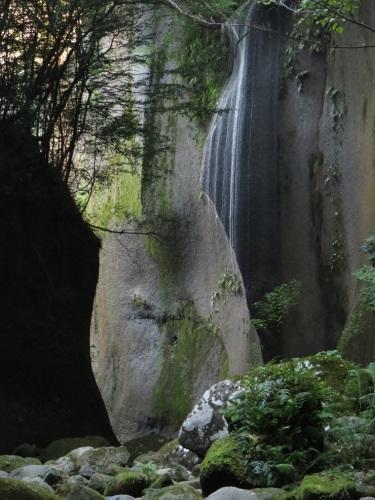 由布川峡谷7727.jpg