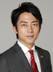 Shinjiro_Koizumi.jpg