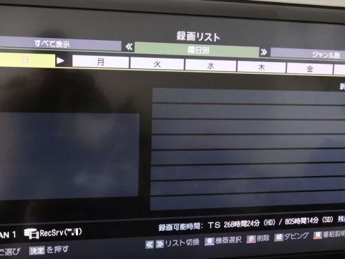 DSC07824_R.JPG