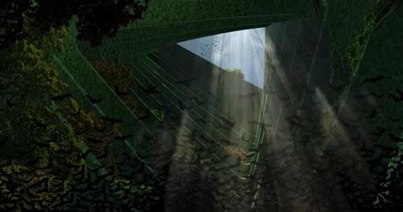 51-4-未来的な水上自然保護区.jpg