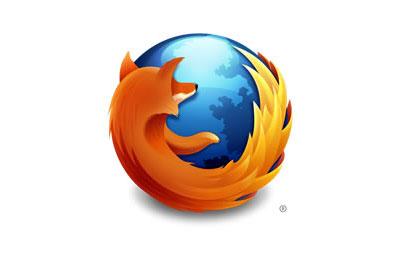 Firefox-13.jpg