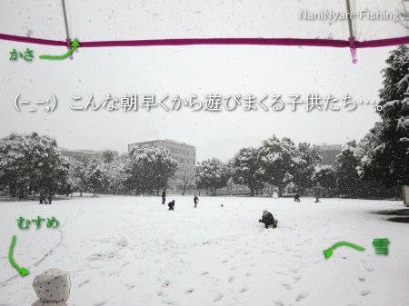 岡山県でも大雪降りました。.jpg