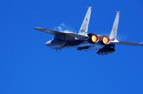 1107_F-15(4).jpg