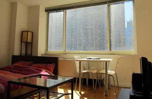 NYアパート 1.JPG