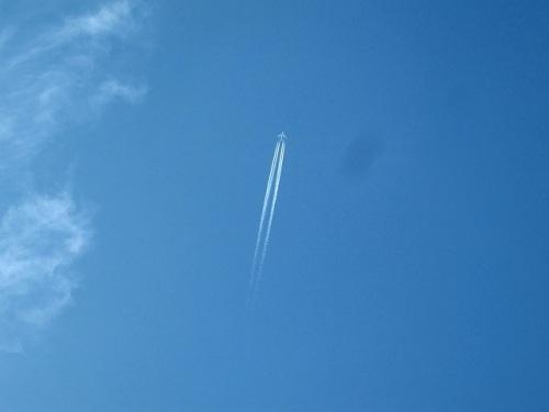 飛行機雲2.JPG