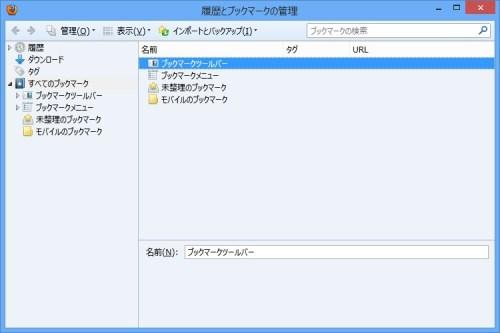 FF002.jpg