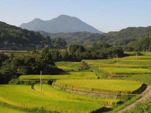 鶴見岳7744.jpg