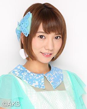 2015年AKB48プロフィール_高城亜樹.jpg