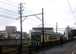 東映京都撮影所電車(V.2016_05_16__08_55_29).jpg