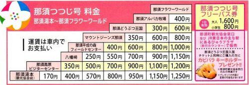 170403tsutsujigou4.jpg