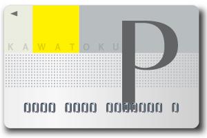 kawatoku_P_card.jpg