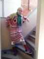 毛糸手編みロングドレス横.jpg