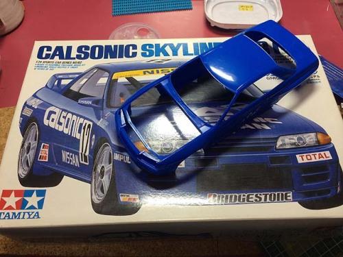 Calsonic_GTR_R32_20140807-1.jpg
