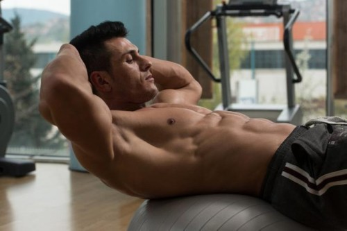 workout-1216.JPG