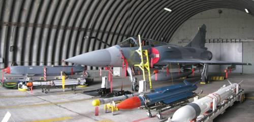 HAF_Mirage_2000-5_.jpg