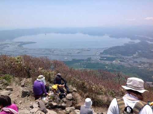 磐梯山 4.jpg