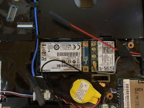 X230_01_SSD_Wi-Fi.jpg