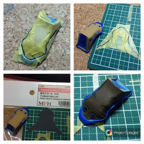 Calsonic_GTR_R32_20140926-1.jpg