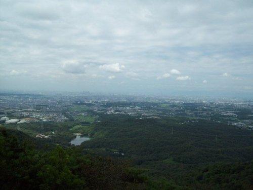 Mt.Miroku.jpg