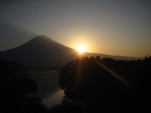 富士山08.JPG
