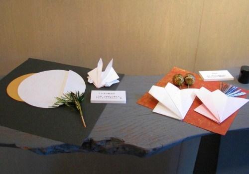 折形の展示2.jpg
