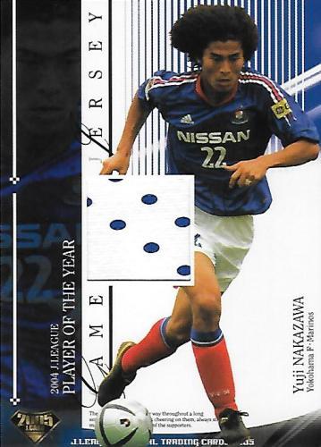 2005J.cards_JC1_Nakazawa_Yuji_Jersey_Patch.jpg