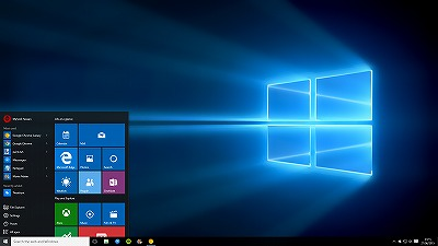 Windows-101-s.jpg